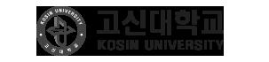 고신대학교